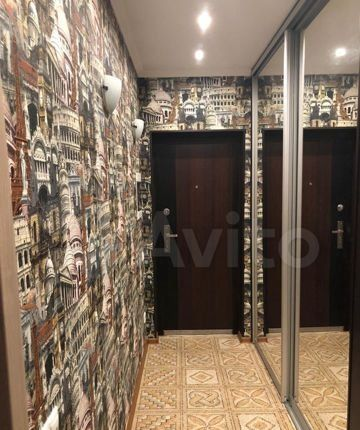 Продажа однокомнатной квартиры село Озерецкое, бульвар Радости 8, цена 4100000 рублей, 2021 год объявление №530662 на megabaz.ru