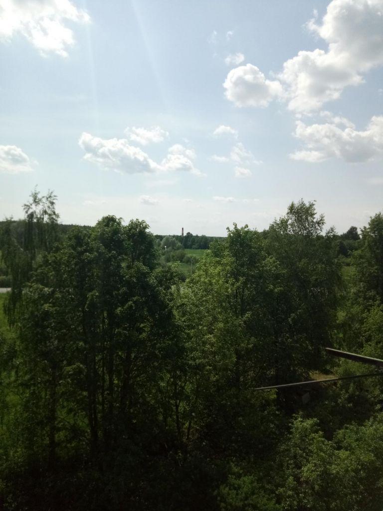 Аренда двухкомнатной квартиры поселок Аничково, цена 15000 рублей, 2021 год объявление №1078245 на megabaz.ru