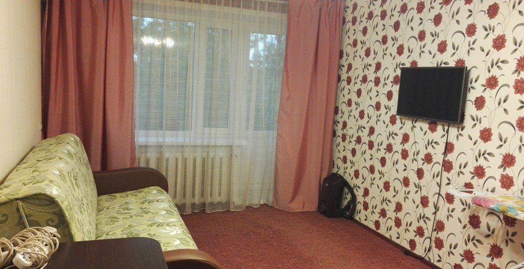 Аренда однокомнатной квартиры поселок Челюскинский, Большая Тарасовская улица 108А, цена 19000 рублей, 2021 год объявление №1084063 на megabaz.ru