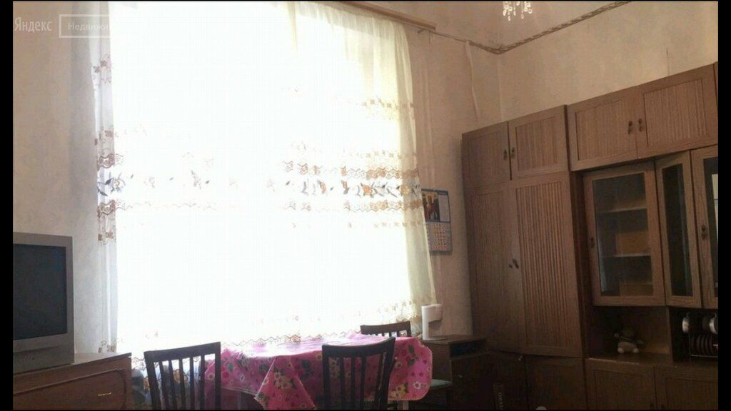 Аренда комнаты Москва, метро Таганская, Пестовский переулок 12, цена 22000 рублей, 2021 год объявление №1270416 на megabaz.ru