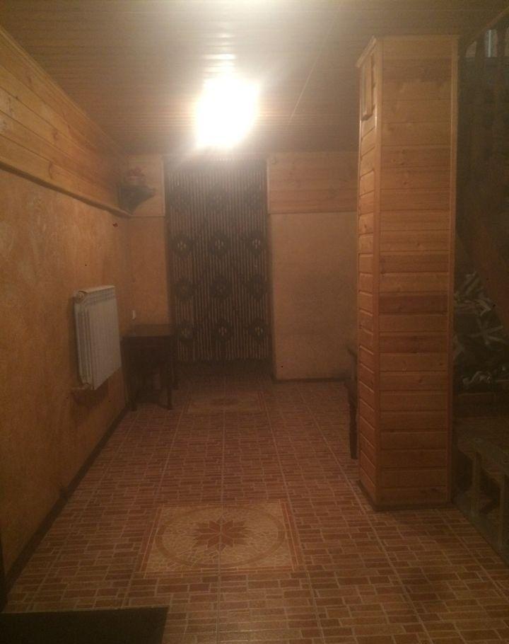 Продажа дома садовое товарищество Лужок, цена 8950000 рублей, 2020 год объявление №408292 на megabaz.ru