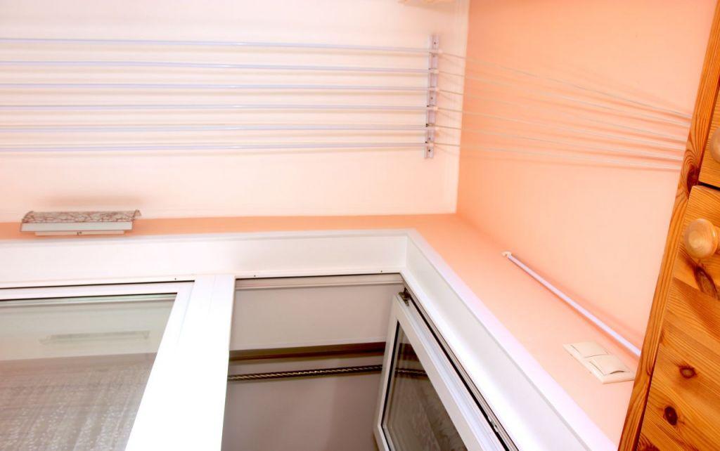 Продажа однокомнатной квартиры Ивантеевка, улица Бережок 14, цена 3990000 рублей, 2020 год объявление №441979 на megabaz.ru