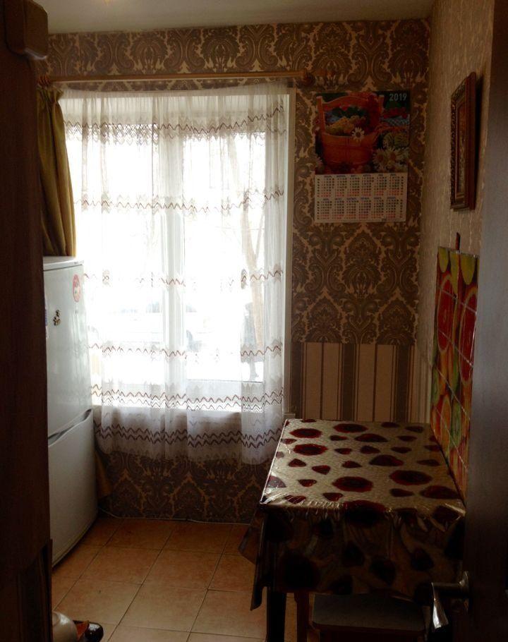 Аренда комнаты Кубинка, Наро-Фоминское шоссе 3, цена 9000 рублей, 2021 год объявление №1124124 на megabaz.ru