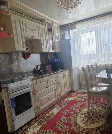 Аренда комнаты деревня Большие Жеребцы, цена 11000 рублей, 2021 год объявление №1335525 на megabaz.ru