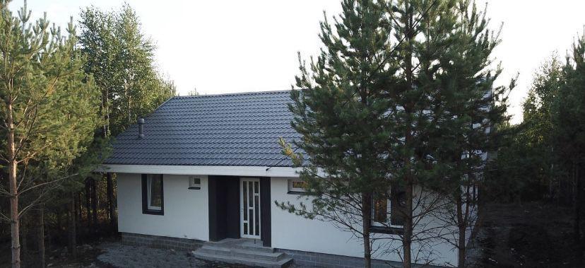 Продажа дома деревня Мартемьяново, цена 3900000 рублей, 2020 год объявление №492869 на megabaz.ru