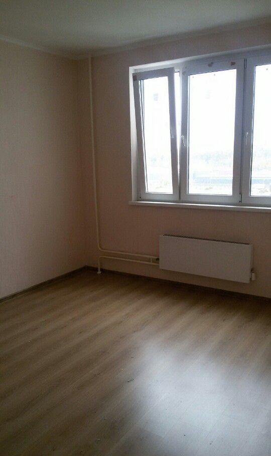 Аренда комнаты Мытищи, улица Борисовка, цена 10000 рублей, 2020 год объявление №1132943 на megabaz.ru