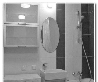 Продажа двухкомнатной квартиры Реутов, метро Новокосино, улица Октября 20, цена 9000000 рублей, 2020 год объявление №451106 на megabaz.ru