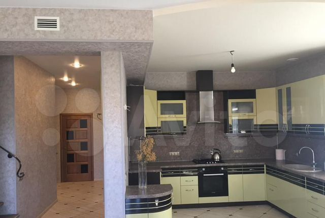 Продажа дома поселок Мещерино, цена 18200000 рублей, 2021 год объявление №376873 на megabaz.ru