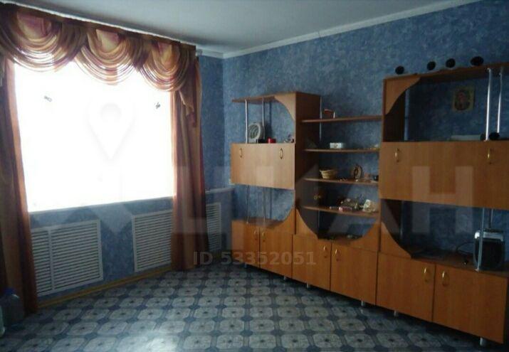 Продажа дома Москва, метро Театральная, Красная площадь, цена 9000000 рублей, 2020 год объявление №418272 на megabaz.ru