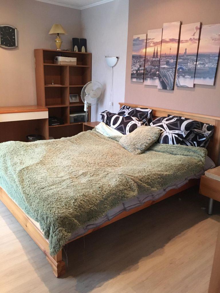 Аренда комнаты село Ям, цена 5000 рублей, 2020 год объявление №1083289 на megabaz.ru
