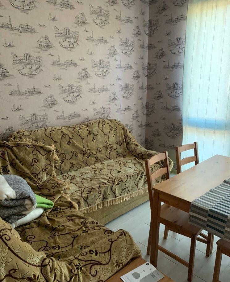 Аренда дома поселок Мещерино, цена 65000 рублей, 2021 год объявление №1243775 на megabaz.ru