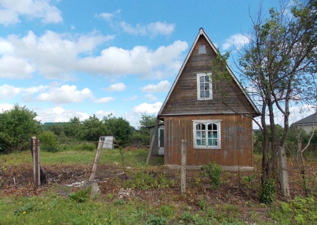 Продажа дома СНТ Восход, цена 850000 рублей, 2021 год объявление №403002 на megabaz.ru