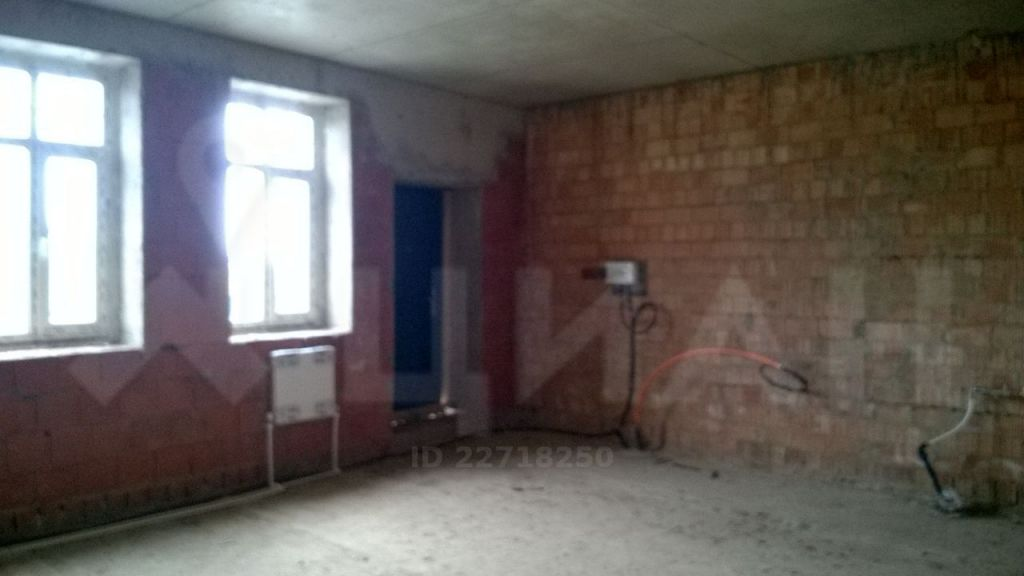 Аренда дома деревня Красный Поселок, Ирландский бульвар 94, цена 15000 рублей, 2020 год объявление №1071835 на megabaz.ru