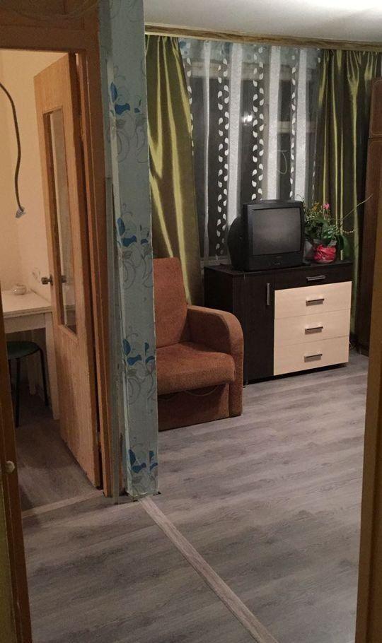 Продажа однокомнатной квартиры Дедовск, улица Ленина 3, цена 3100000 рублей, 2020 год объявление №427047 на megabaz.ru