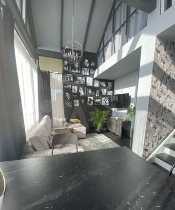 Продажа дома деревня Еремино, 2-я Рощинская улица, цена 16500000 рублей, 2021 год объявление №527508 на megabaz.ru