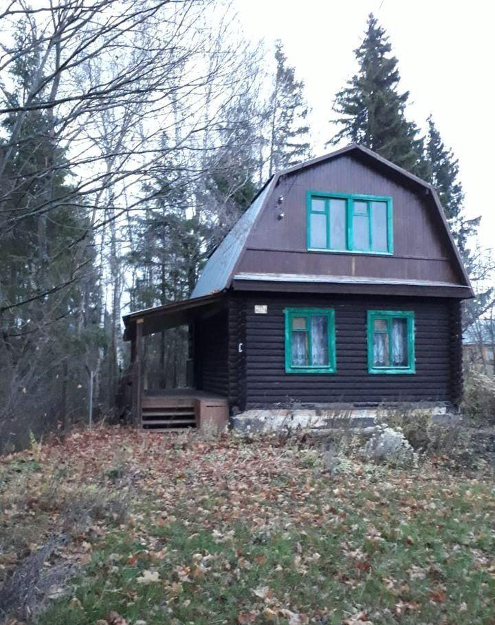Продажа дома садовое товарищество Строитель, цена 1700000 рублей, 2020 год объявление №425292 на megabaz.ru