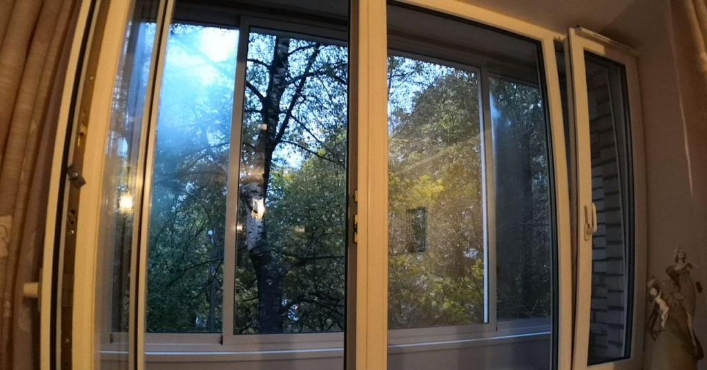 Аренда двухкомнатной квартиры Москва, метро Проспект Мира, Банный переулок 4с2, цена 35000 рублей, 2021 год объявление №1248814 на megabaz.ru