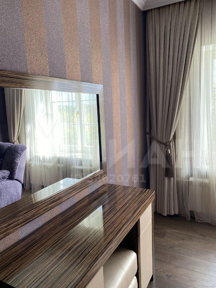 Продажа дома село Ильинское, цена 65000000 рублей, 2020 год объявление №503646 на megabaz.ru