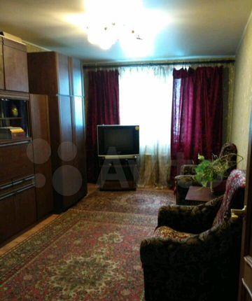 Аренда двухкомнатной квартиры село Красный Путь, цена 26000 рублей, 2021 год объявление №1302812 на megabaz.ru
