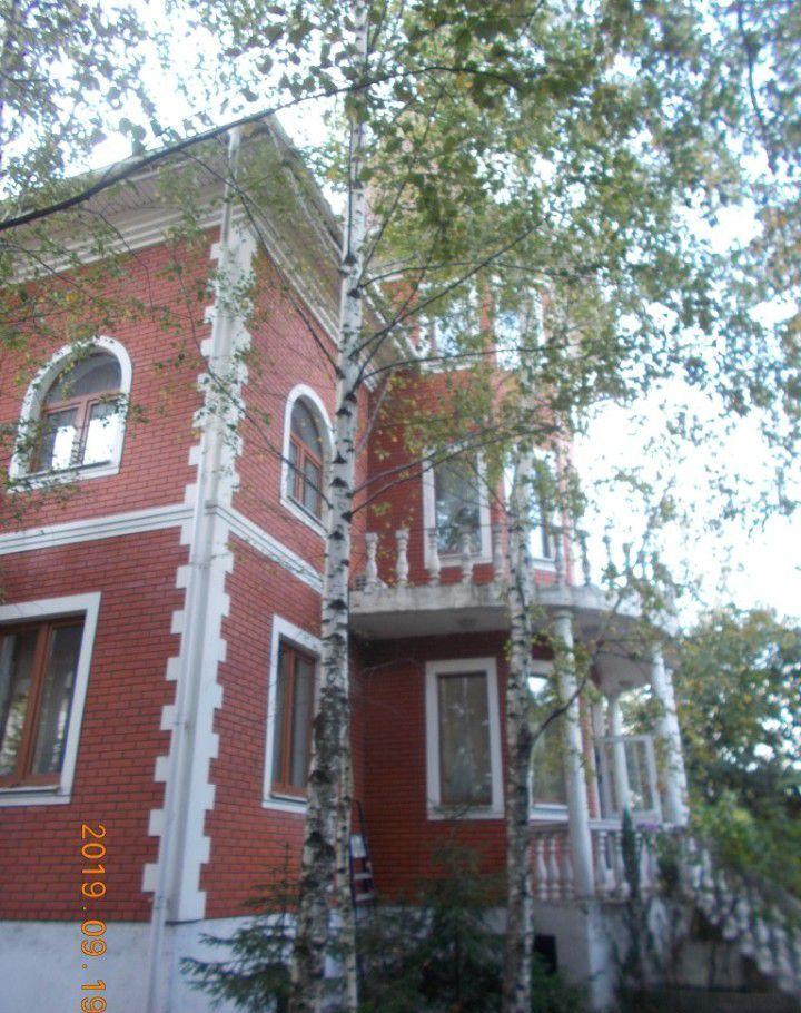 Продажа дома деревня Грибки, цена 15417000 рублей, 2021 год объявление №475741 на megabaz.ru