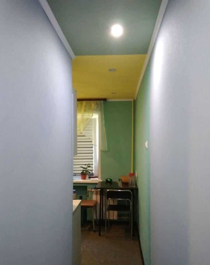 Аренда двухкомнатной квартиры поселок Лоза, цена 20000 рублей, 2020 год объявление №1089234 на megabaz.ru