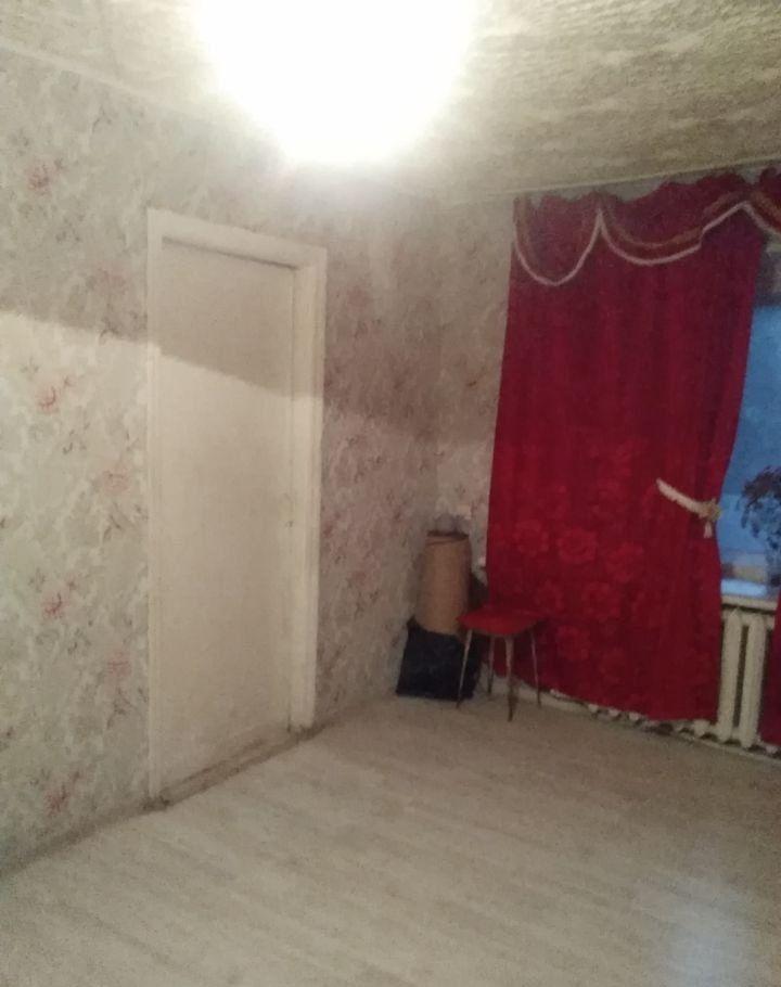 Продажа двухкомнатной квартиры Москва, метро Белорусская, 4-й Лесной переулок 13, цена 2500000 рублей, 2020 год объявление №433510 на megabaz.ru