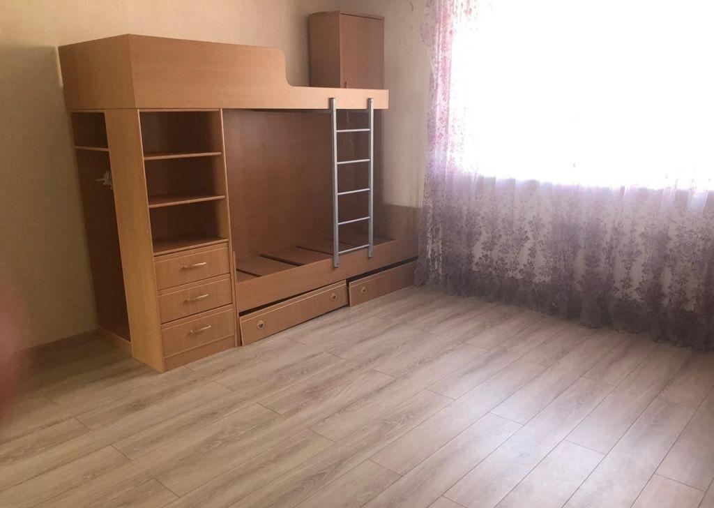 Аренда двухкомнатной квартиры деревня Исаково, цена 25000 рублей, 2021 год объявление №1030437 на megabaz.ru