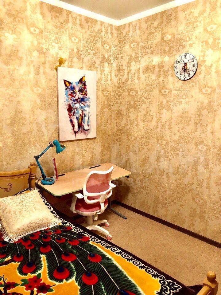 Аренда комнаты Москва, метро Китай-город, Хохловский переулок 11с1, цена 25000 рублей, 2020 год объявление №1080213 на megabaz.ru