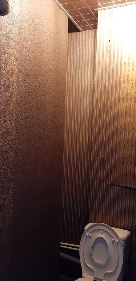 Аренда однокомнатной квартиры Москва, метро Текстильщики, Саратовская улица 5к1, цена 24000 рублей, 2020 год объявление №1214758 на megabaz.ru