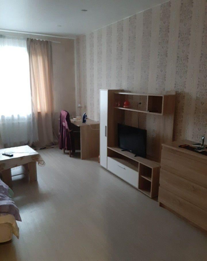 Аренда однокомнатной квартиры деревня Чёрная, цена 24000 рублей, 2021 год объявление №1080858 на megabaz.ru