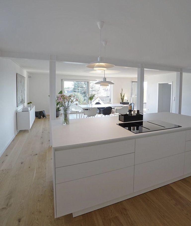 Продажа дома село Остров, цена 17000000 рублей, 2021 год объявление №518847 на megabaz.ru