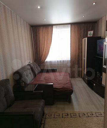 Продажа однокомнатной квартиры Звенигород, цена 4000000 рублей, 2021 год объявление №577746 на megabaz.ru