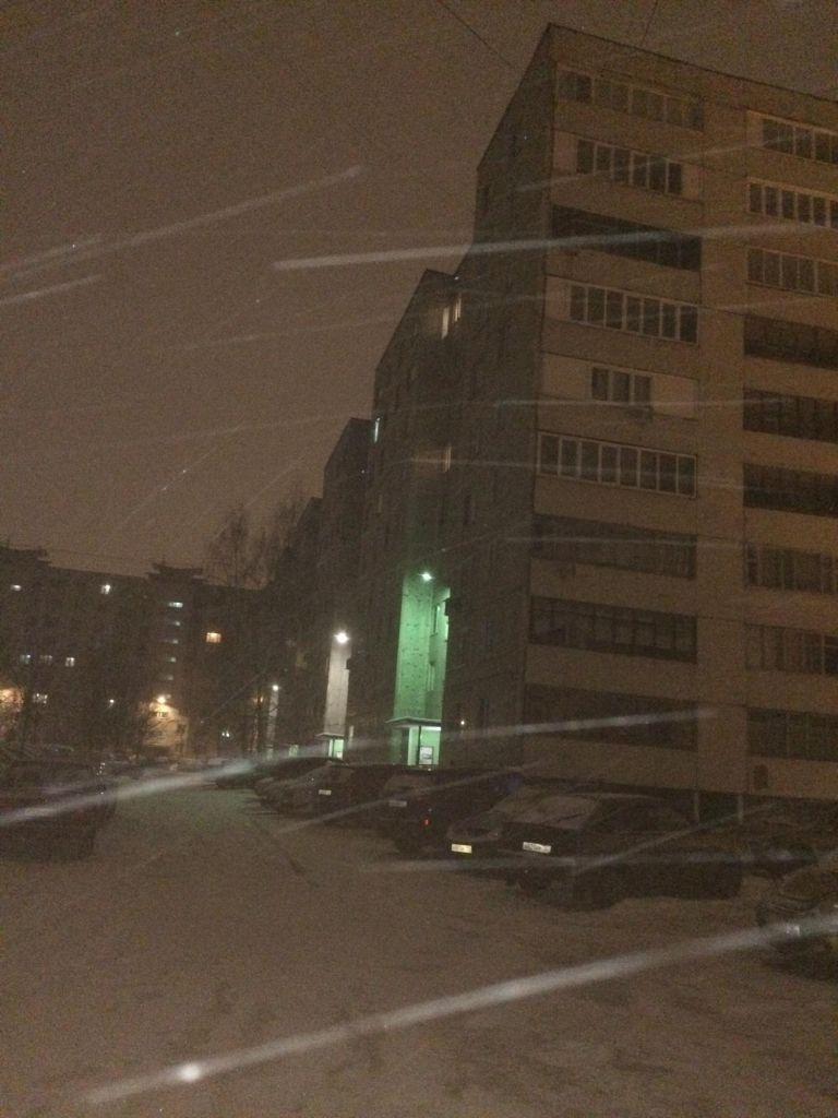 Аренда однокомнатной квартиры Электросталь, Западная улица 22к1, цена 15000 рублей, 2020 год объявление №1217934 на megabaz.ru