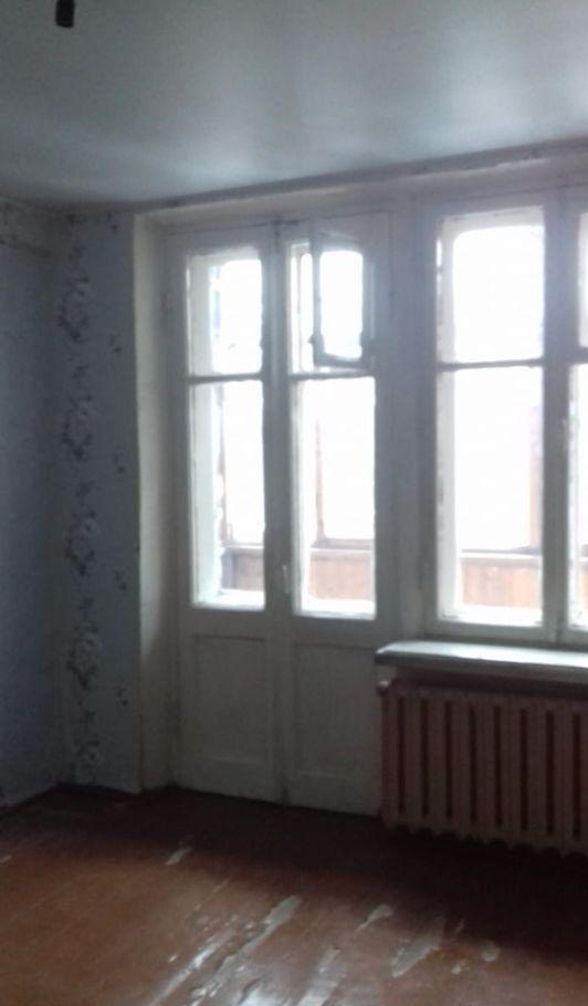 Продажа двухкомнатной квартиры Москва, метро Преображенская площадь, 2-я улица Бухвостова 2с3, цена 8790000 рублей, 2020 год объявление №447147 на megabaz.ru