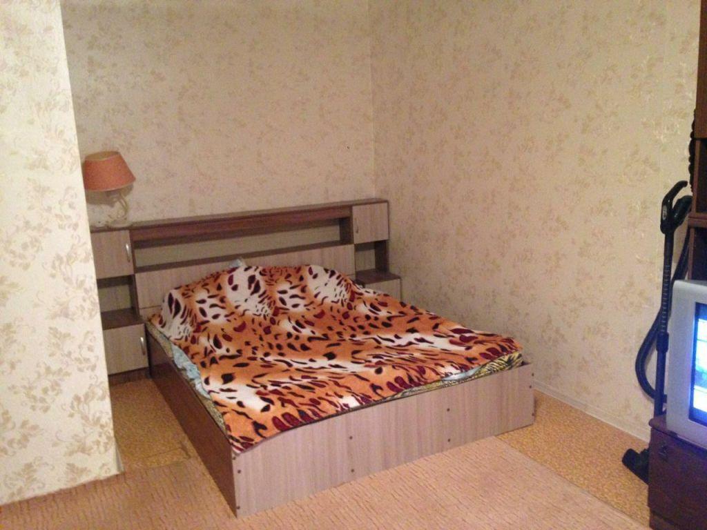 Аренда однокомнатной квартиры Зеленоград, цена 23000 рублей, 2020 год объявление №1218571 на megabaz.ru