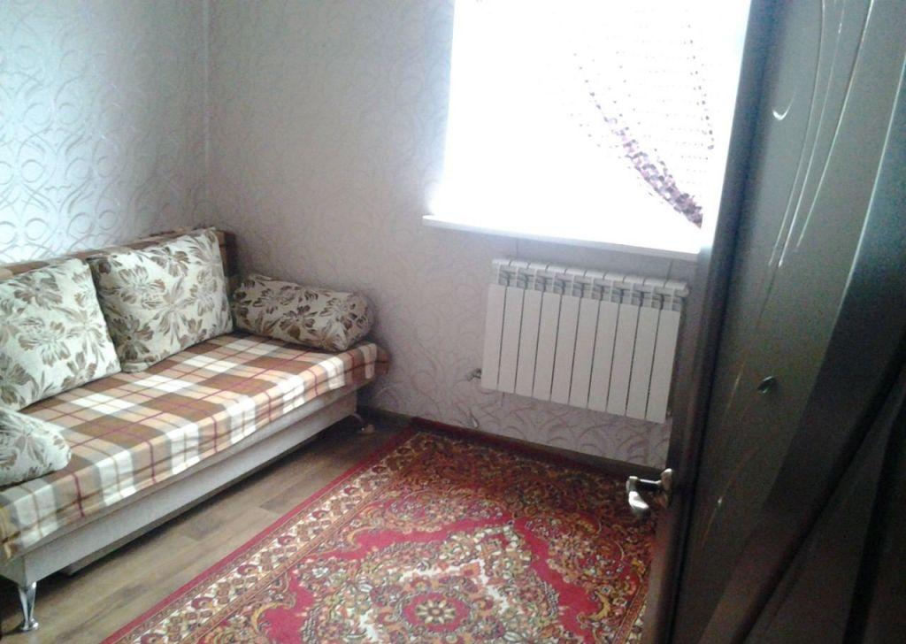 Продажа дома деревня Полушкино, цена 7600000 рублей, 2020 год объявление №417086 на megabaz.ru