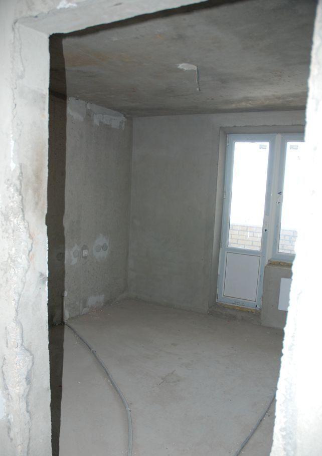 Продажа двухкомнатной квартиры деревня Федурново, улица Авиарембаза 8, цена 4950000 рублей, 2020 год объявление №504861 на megabaz.ru