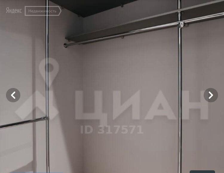 Аренда двухкомнатной квартиры Москва, метро Динамо, Ленинградский проспект 36с30, цена 150000 рублей, 2021 год объявление №1295806 на megabaz.ru
