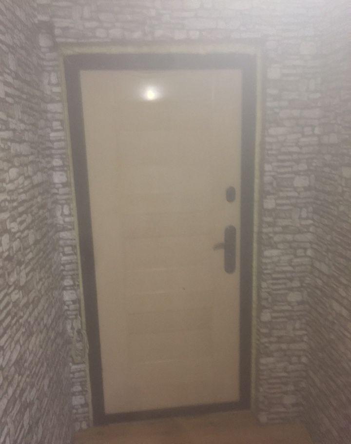 Аренда однокомнатной квартиры Шатура, проспект Ильича 36, цена 12000 рублей, 2020 год объявление №1207676 на megabaz.ru