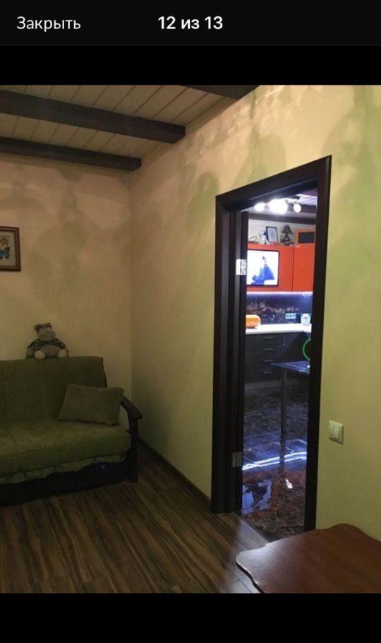 Продажа дома деревня Митькино, Северная улица, цена 9300000 рублей, 2020 год объявление №416920 на megabaz.ru