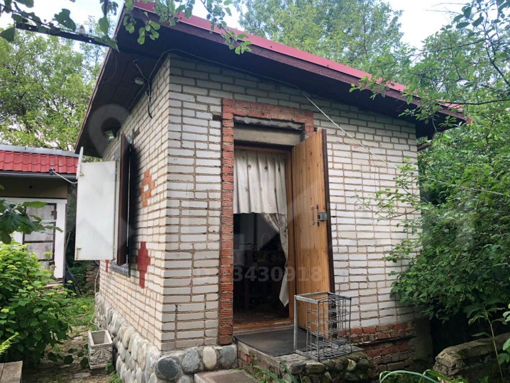 Продажа дома Красноармейск, метро ВДНХ, цена 4550000 рублей, 2021 год объявление №471235 на megabaz.ru