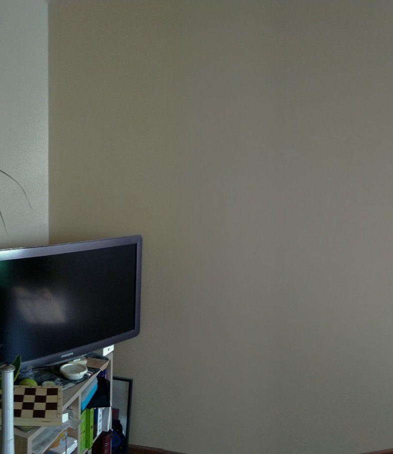 Аренда трёхкомнатной квартиры поселок Сосновый Бор, улица Объездная Дорога 1, цена 35000 рублей, 2021 год объявление №1084528 на megabaz.ru