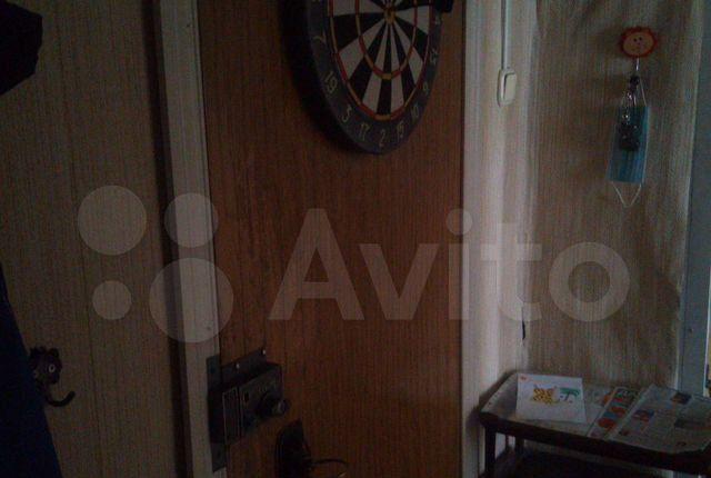 Аренда двухкомнатной квартиры Фрязино, цена 20000 рублей, 2021 год объявление №1337426 на megabaz.ru