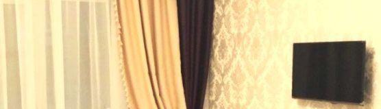 Аренда однокомнатной квартиры Москва, метро Волоколамская, Пятницкое шоссе 12к1, цена 33000 рублей, 2020 год объявление №1125995 на megabaz.ru