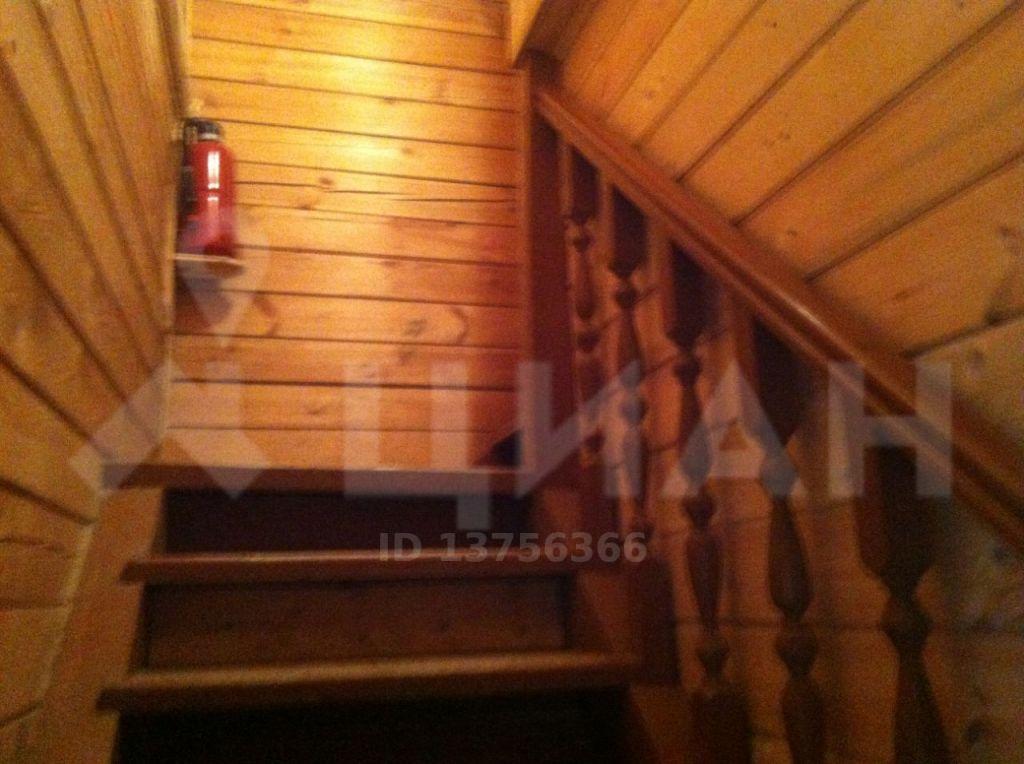 Аренда комнаты деревня Долгое Ледово, Центральная улица 28Бс3, цена 18000 рублей, 2020 год объявление №1081382 на megabaz.ru