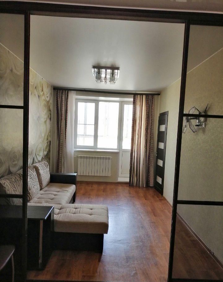 Аренда трёхкомнатной квартиры деревня Мотяково, цена 25000 рублей, 2021 год объявление №1081249 на megabaz.ru