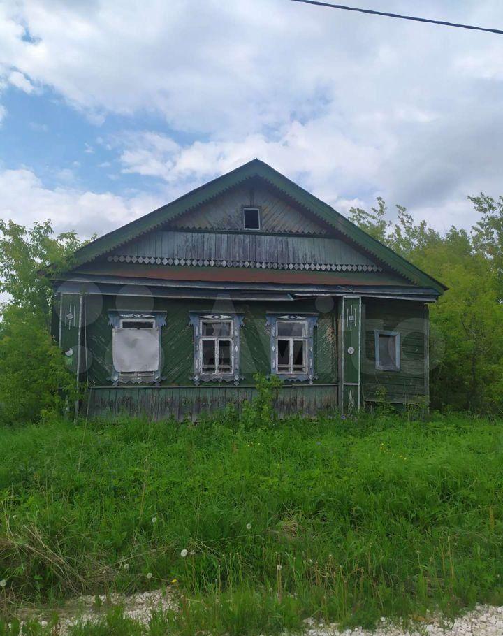 Продажа дома Москва, метро Шоссе Энтузиастов, цена 350000 рублей, 2021 год объявление №634091 на megabaz.ru