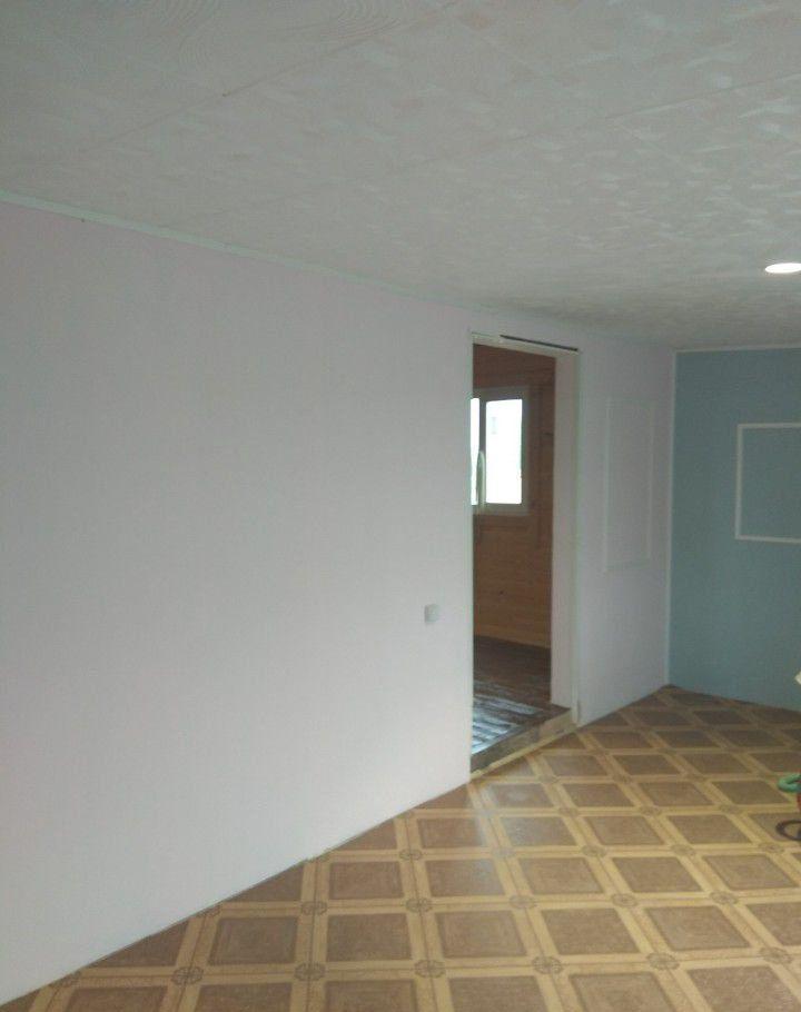 Продажа дома село Липицы, Лесная улица 14, цена 1800000 рублей, 2021 год объявление №386923 на megabaz.ru