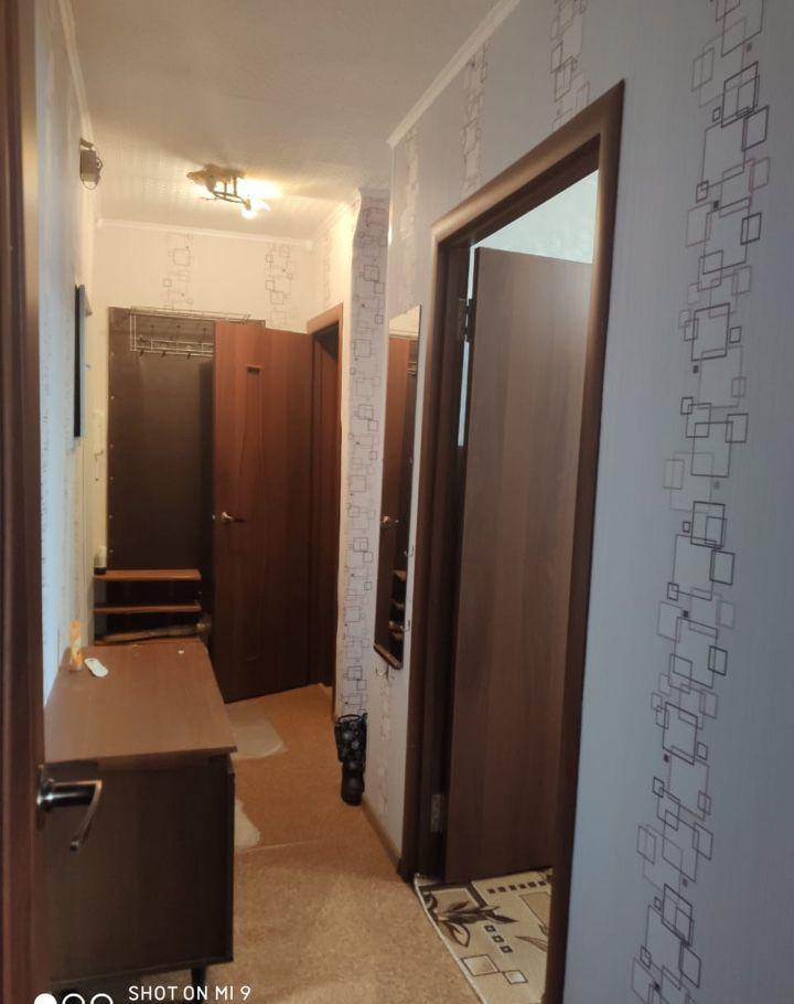 Аренда двухкомнатной квартиры Руза, цена 20000 рублей, 2021 год объявление №1171889 на megabaz.ru