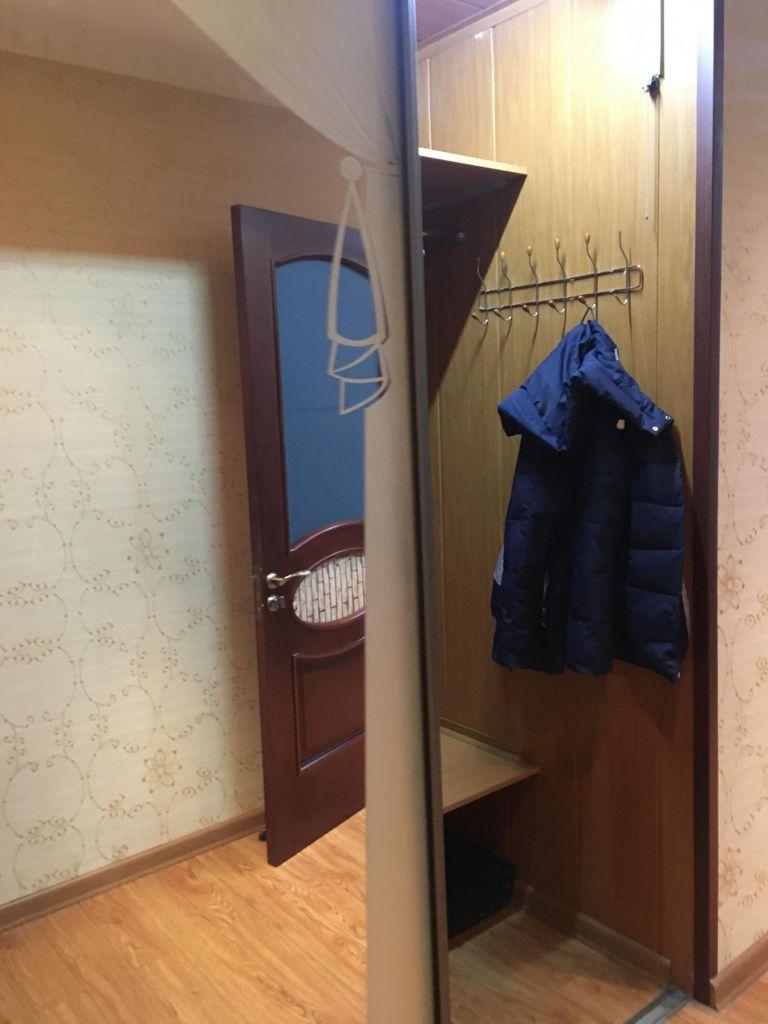 Аренда трёхкомнатной квартиры деревня Тимоново, Подмосковная улица 34, цена 30000 рублей, 2020 год объявление №1108636 на megabaz.ru